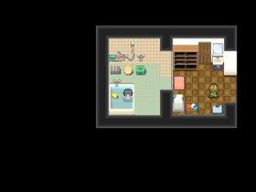 何も事件は起こらなかった Game Screen Shot5