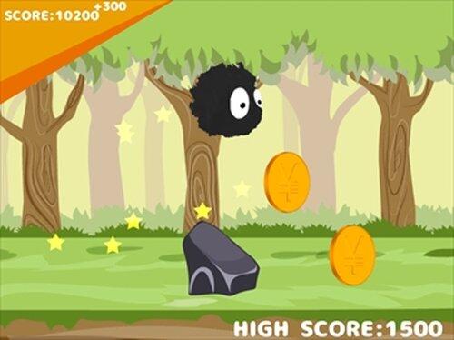クラウディア Game Screen Shots