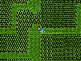 Default of Default+ ver1.02 Game Screen Shot3