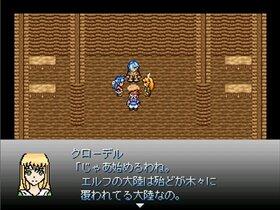 Default of Default+ ver1.02 Game Screen Shot5