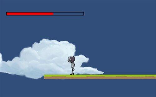 家に連れて行って! Game Screen Shot1