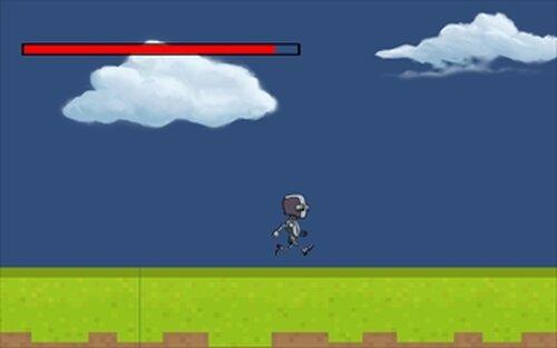家に連れて行って! Game Screen Shot3