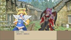 創世のクレイドル Game Screen Shot4