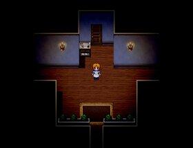 夢幻の館 Game Screen Shot4