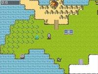 Inuha Quest Ⅱ Ver.1.5