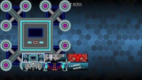 Killer Bright Game Screen Shot3