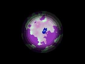 コンプレックスヒーロ (COMPLEX HIYRO) Game Screen Shot5