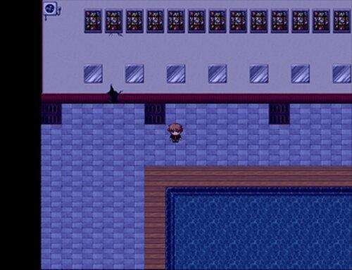 忘却のウルキア Game Screen Shot5