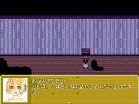 忘却のウルキアのゲーム画面