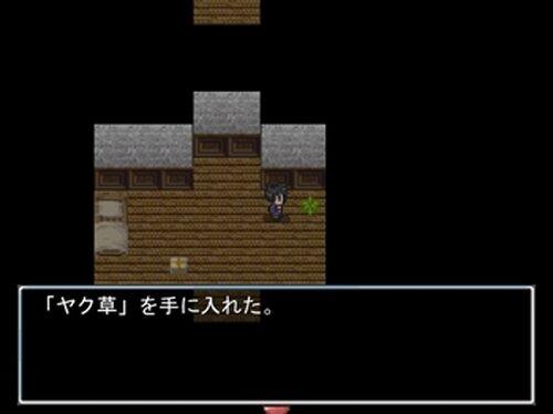 CARLA 192 (わんないてぃ つー) Game Screen Shot4