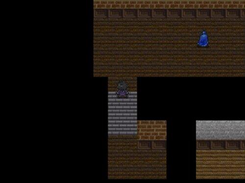 CARLA 192 (わんないてぃ つー) Game Screen Shot5