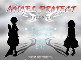 Angel Project -Prelude-