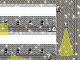 罪の国part1 Game Screen Shot4