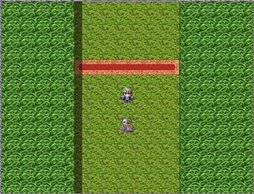 逃げろ!放て! Game Screen Shot3