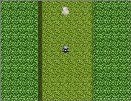 逃げろ!放て! Game Screen Shot4