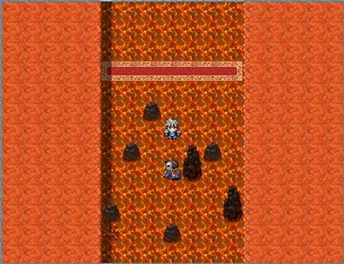 逃げろ!放て! Game Screen Shot5
