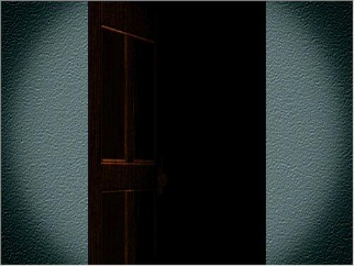 Nana(試作版 Ver.1.05) Game Screen Shot1
