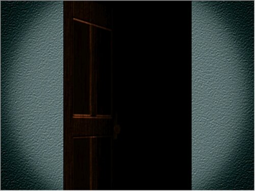 Nana (ver.1.06) Game Screen Shot1