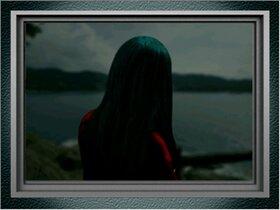 Nana 【Trial Version】 Game Screen Shot3