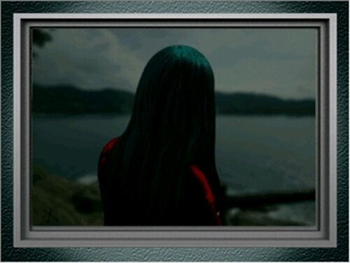 Nana (ver.1.06) Game Screen Shot3
