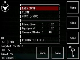 Nana 【Trial Version】 Game Screen Shot4