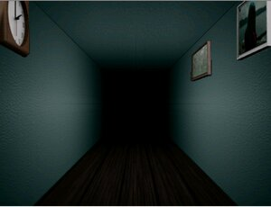 Nana (Trial Version Ver.1.05) Game Screen Shot