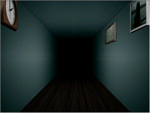 Nana (ver.1.06) Game Screen Shots