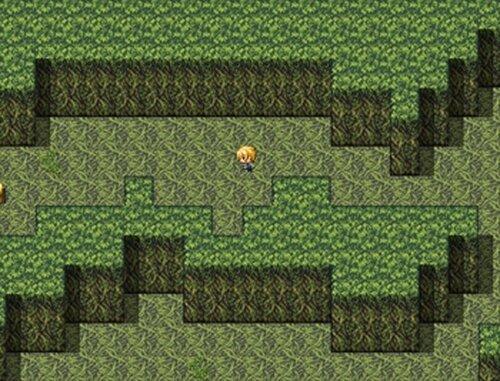 InfinityStory-フルボイスバージョン- Game Screen Shot5