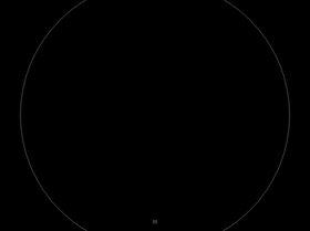 きみのボウケン Game Screen Shot2