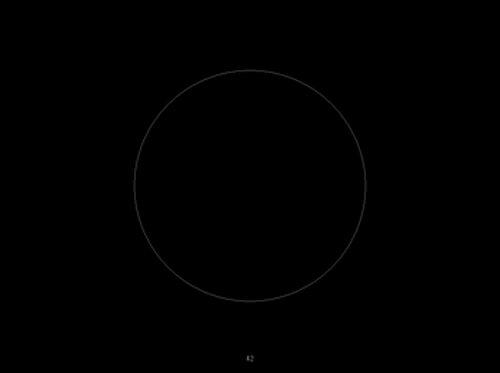 きみのボウケン Game Screen Shots