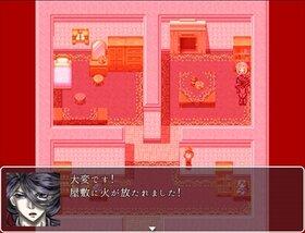 コルウス・カエルレウス Game Screen Shot3