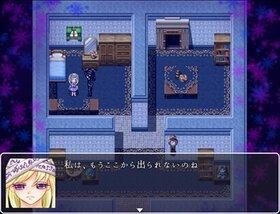 コルウス・カエルレウス Game Screen Shot5