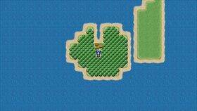 堕神掃討記-体験版- Game Screen Shot2