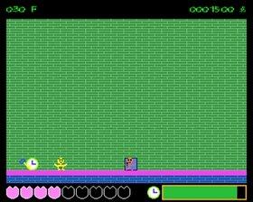 クイックエスケーパー4 Game Screen Shot4