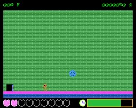 クイックエスケーパー4 Game Screen Shot5