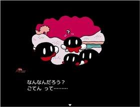 ドコドコ妖精御殿 Game Screen Shot2