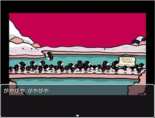 ドコドコ妖精御殿 Game Screen Shot4
