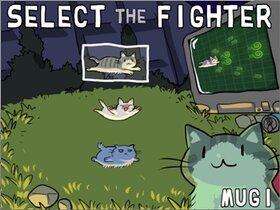 コネコネイビー Game Screen Shot2