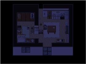 302号室 Game Screen Shot2