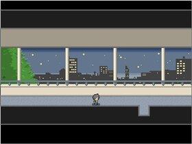 302号室 Game Screen Shot5