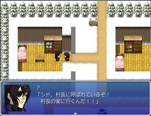 メメちゃん大捜査線! Game Screen Shots