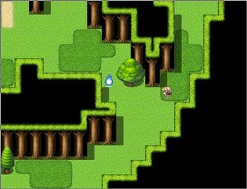 小さな物語+ Game Screen Shot5