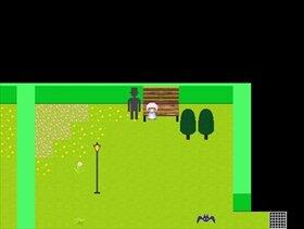 ほんとうのいえ Game Screen Shot4