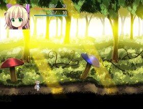 RingerBell 体験版 Game Screen Shot2