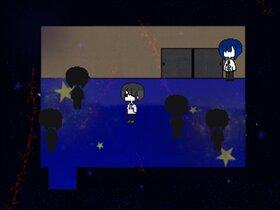 けっかん少女 Game Screen Shot2