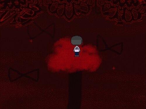 けっかん少女 Game Screen Shot5