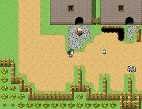 よけろ Game Screen Shot2