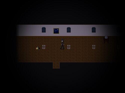 ゲッコウのブラウニー Game Screen Shot3