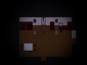 ゲッコウのブラウニー Game Screen Shot4