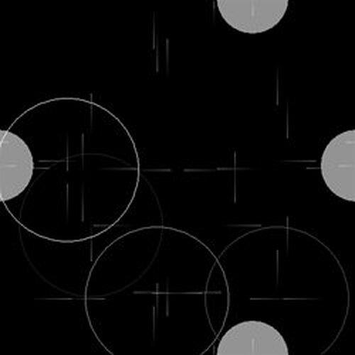 Mono world Game Screen Shots